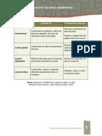 Lectura Academica.pdf