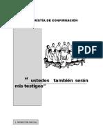 eucaristia.doc