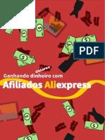 Ganhar Dinheiro Com AliExpress Dolar