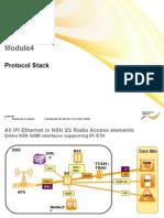 Module 2 Protocol Stackv1.ppt