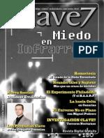 C7+Nº13+Junio+2012+Año+III