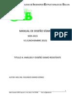 CIEB_01-15 nuevo.pdf