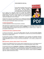 MARCA PERSONAL Y RECONOCIMIENTO SOCIAL.pdf