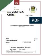 informacion4.1