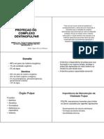 (Proteção_Pulpar_2o_Ano2012para_publicação_[Modo_de_Compatibilidade])[2].pdf