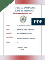 planeamiento urbano-PROYECTO TINAJONES.pdf