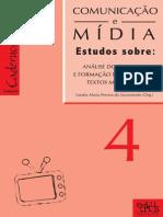 comunicacao_midia