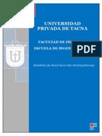 informedepracticas-110623144145-phpapp02