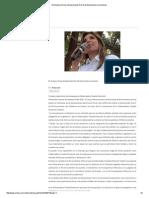 29-11-15 En tiempo y forma, declaraciones 3 de 3 de funcionarios sonorenses - Crítica
