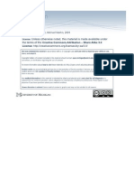 010509(d).ADesai.mmathis.nutritionalAnemias