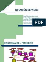 elaboracindevinos-091202215143-phpapp02