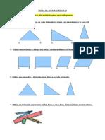 Cuadernillo Tema 10 Mat