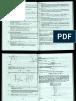 aplica de funciones.pdf