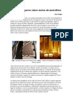 23. Los Banqueros Suizos Matan Sin Metralletas