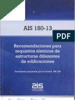 AIS 180_13