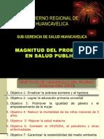 Magnitud Problema Salud Publica.ppt 12