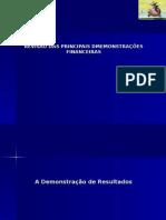 Modulo 1 Revisão Das Principais Demonstrações Financeiras R2