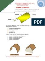 Apuntes en Proceso Bovedas Cilindricas