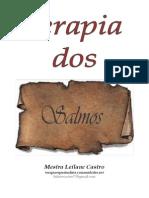 TERAPIA DOS SALMOS.pdf