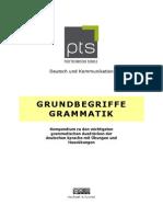 Grammatik deutsch.pdf