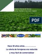 03.-Especies_Forrajeras_Manejo_y_Nutricion_Vegetal (1)