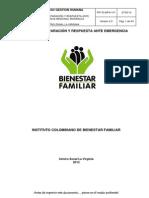 PP172.MPA1.P1 PP y R Ante Emergencias Risaralda y CZ La Virginia v2