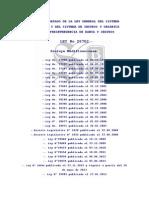 Ley Sistema Financiero Ley26702_18!01!2013