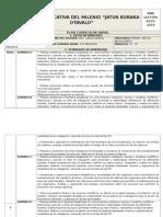 PLAN ANUAL DE QUÍMICA 1ero BGU  2015-2016.docx