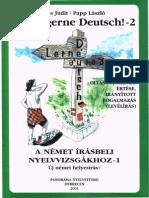 Lerne gerne Deutsch! 2.pdf
