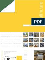 Healthcare 2015.pdf
