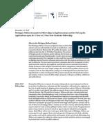 Michigan Mellon Humanities Fellowship.pdf