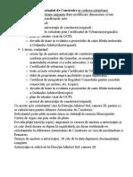 5.AC Schimbare Culoare,Material Invelitoare Acoperis (1)