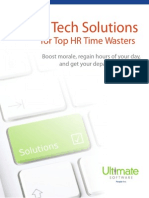 AST-0121735 eBook on Top 5 Tech Solutions for HR Professionals