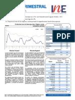 Informe Agosto-Octubre 2015(2)