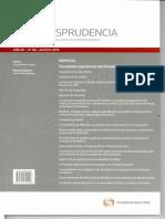CDG-(Sin) sentido común, normopatía jurídica, fallas normativas y pululancia legal en el régimen político peruano. El uso de la función legislativa por el gobierno