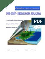 245216824-Balanco-Hidrico.pdf