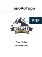 Ética Pública (prof. Wellbert Costa).pdf
