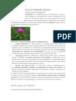 3 Plantas para el hígado graso.docx