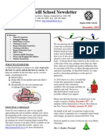december 2015 newslettermacneill
