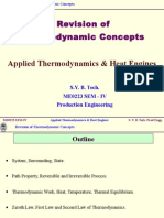 seprodthermochapter1thermofundamentals-110112091920-phpapp01