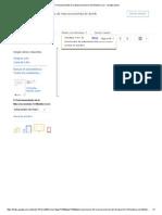 El Funcionamiento de La Macroeconomia_ El Modelo is Lm - Google Libros