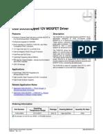 FAN5109.pdf