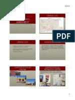 presentation phn -5