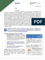 infolettre sage-innovation 15 25