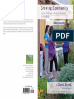 Growing Community 2nd Ed Apr 2015