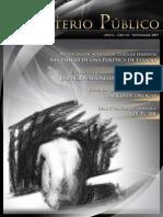RevistaNro10 Web