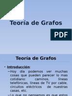 Teoría de Grafos_1