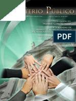RevistaNro12 Web