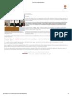 26-11-15 Acuerdo en seguridad pública - Tribuna de San Luis