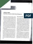 caz 4 simpson timber.PDF